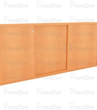 credenza-baja-Creadenzas-muebles-para-oficina-producto-creativoepm-cajonera-2