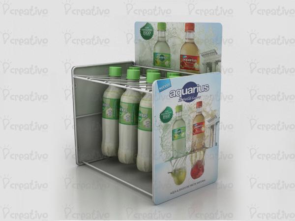 display-acrilico-para-botellas-bebidas-exhibidor-Lima-Peru-nacional-venta-de-displays-al-por-mayor