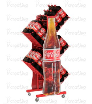 display-coca-cola-3