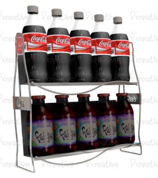 display-coca-cola-4
