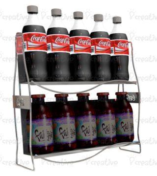 display-coca-cola-4