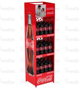 display-coca-cola-5