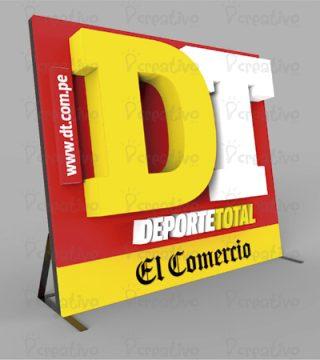 dummie-publicitario-retail-pop-publicitadad-punto-de-venta-para-centros-comerciales-tiendas-2