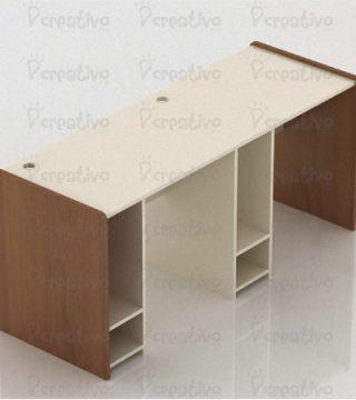 escritorio-bipersonal-1