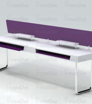 escritorio-bipersonal-con-base-para-teclado-1