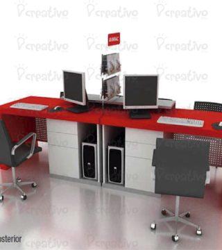 escritorio-doble-1