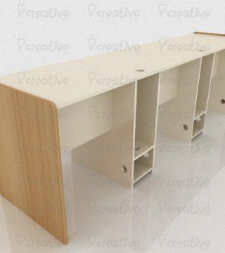 escritorio-tripersonal-1