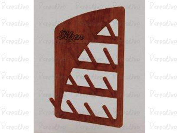 escuridor-de-vasos-en-madera-solid2a-2