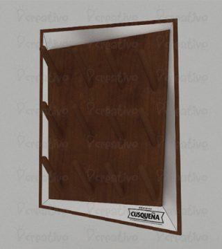 escurridor-de-vasos-de-madera-sólida-213