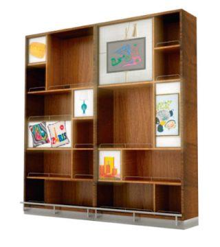 estante-madera-mueble-venta-lima-peru