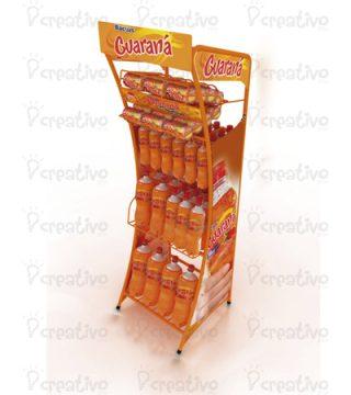 exhibidor-guarana-2