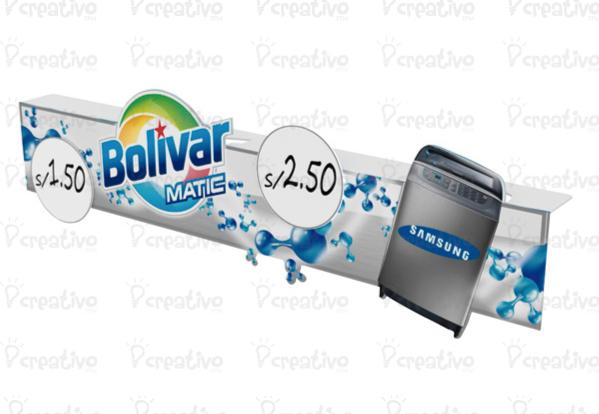 froterizador-bolivar-troquelado