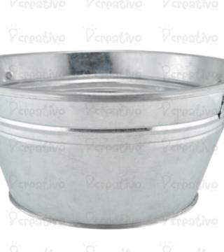hielera-laton-producto-merchandising.pop-icecooler-