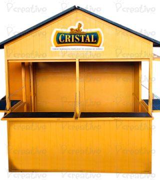 kiosko-cristal