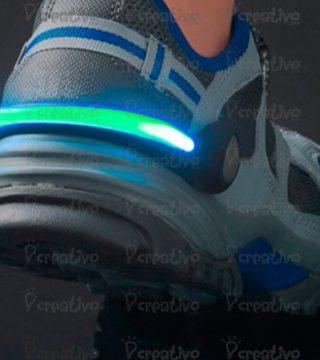 leds-para-zapatillas-accesorio-son-led-para-deporte-correr-maraton-merchandising-logo-marca-tendencia