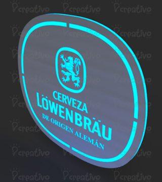 lowenbrau-CAJA-DE-LUZ-LED-PUBLICITARIA-PUBLICIDAD