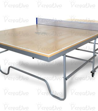 mesa-de-ping-pong-table-game-of-table-ball-venta-de-mesa-de-ping-pong-PERU-Lima