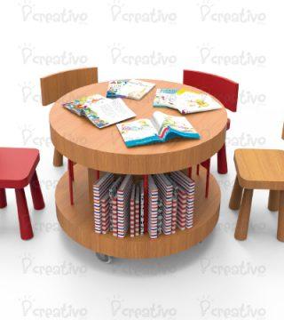 mesa-para-niños-muebles-mobiliario-juego-de-mesa-children-table-en-madera-lima-peru-venta