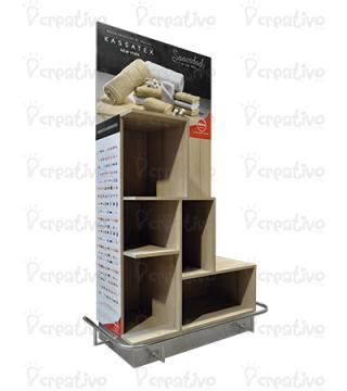 mueble-toallero-web1