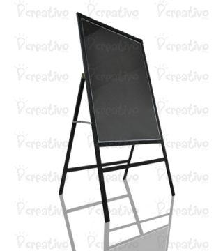 pizarra-led-iluminacion-tijeral-tiza-liquida-merchandising-plumon-publicidad-blackboard-whiteboard-creativoepm-lima-peru.