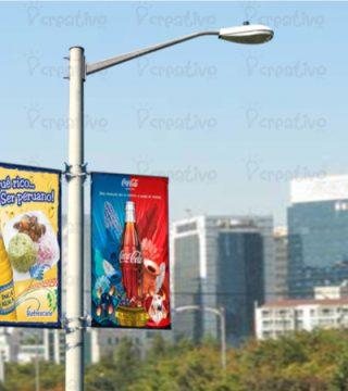 porta-banner-doble-btl-pop-publicidad-venta-de-banners-publicidad-exterior-lima-peru