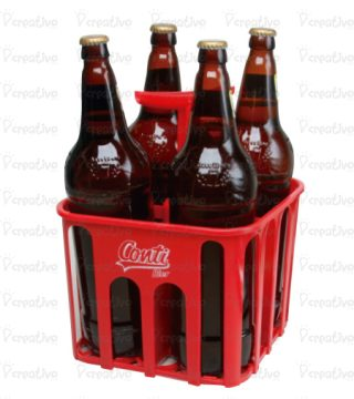 portabotellas-porta-botellas-fourpack-canastilla-merchandising