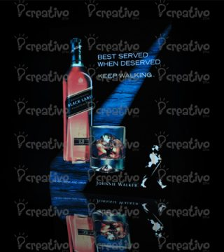 poster-electroluminiscente-black-label-cuadro-visual-marketing-pop-publicidad-luces-leds-venta-lima-peru-