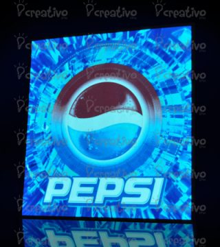 poster-electroluminiscente-pepsi-cuadro-visual-marketing-pop-publicidad-luces-leds-venta-lima-peru-
