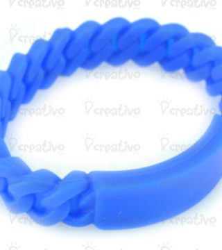 pulsera-de-silicona-un-color-21