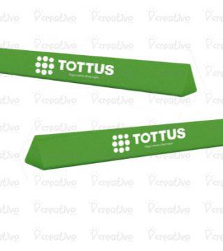 separador-de-caja-tottus-venta-lima-peru-1