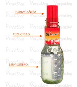 servilletero-porta-cañitas-btl-merchandising-publicidad-pop