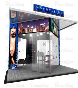 stand-maybelline