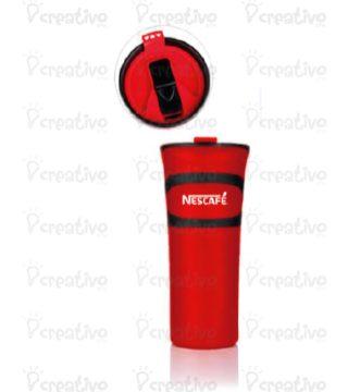 vaso-de-plastico-NESCAFE-BEBIDAS-TOMATODO-2