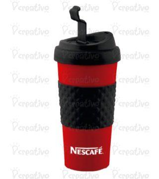 vaso-de-plastico-NESCAFE-BEBIDAS-TOMATODO