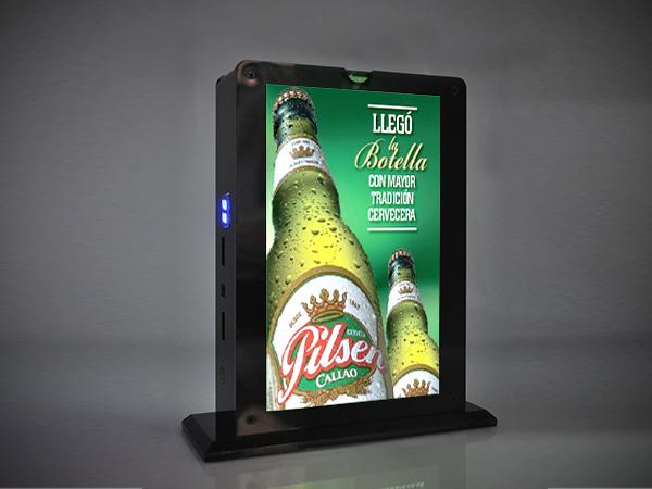 venta de cargadores-cargador-portatil-usb-table-tent-publicidad-personzalizado-lima-peru-portable-charger 1