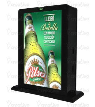 venta-de-cargadores-cargador-portatil-usb-table-tent-publicidad-personzalizado-lima-peru-portable-charger-2