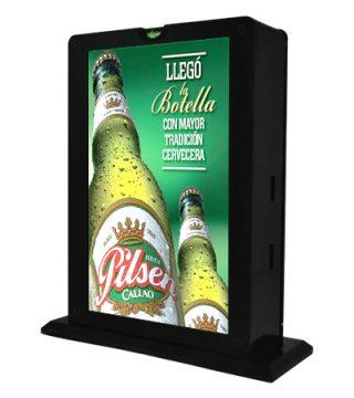 venta de cargadores-cargador-portatil-usb-table-tent-publicidad-personzalizado-lima-peru-portable-charger 2