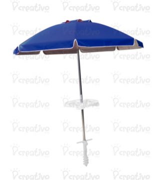 venta-de-sombrillas-de-aluminio-para-playa-en-tela-y-lona-merchandising-pop-publicidad-lima-peru-2