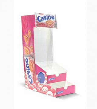 exhibidor-galleta-casino-pop-pdv-punto-venta-display-visual-marketing-creativoepm