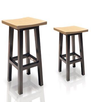 bancas-para-barra-mobiliario-sillas-btl-publicidad-pop
