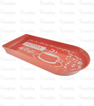 bandeja-personalizada-merchandising-venta-peru
