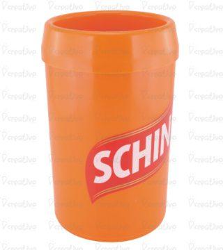 conservador-frio-cooler-para-botella-individual-merchandising-venta-lima-peru-1-1