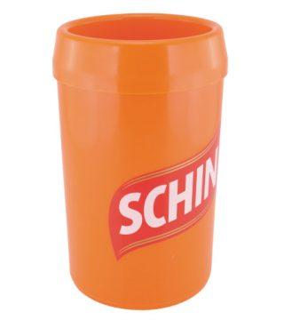 conservador-frio-cooler-para-botella-individual-merchandising-venta-lima-peru--