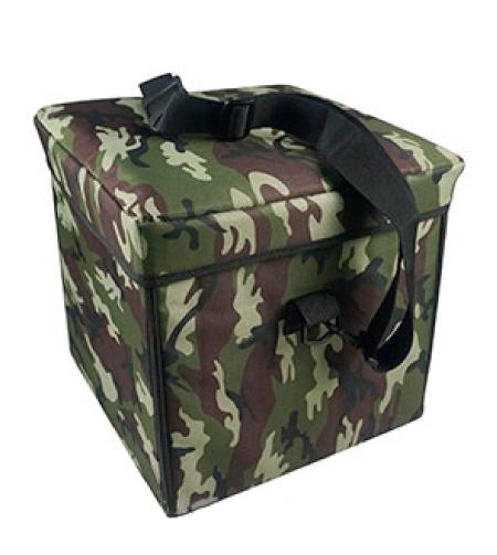 cooler-cuadrado-3-en-1-venta-merchandising-lima-peru-1
