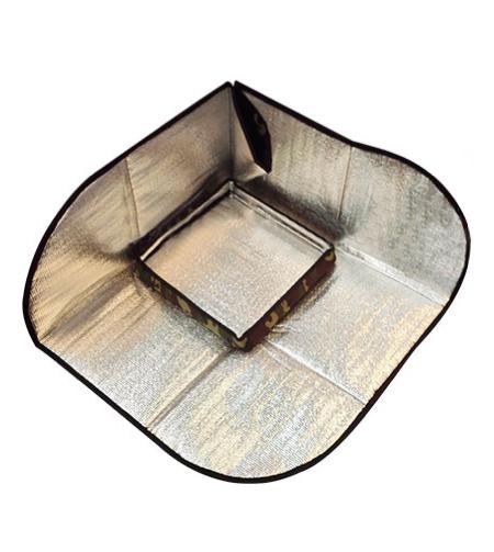cooler-cuadrado-3-en-1-venta-merchandising-lima-peru-2