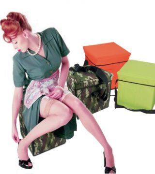 cooler-cuadrado-3-en-1-venta-merchandising-lima-peru
