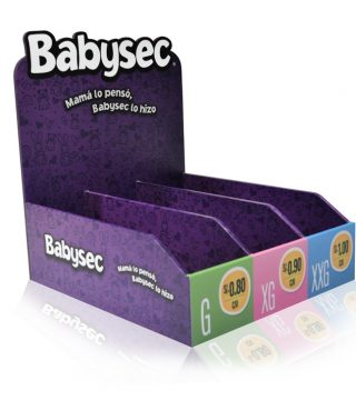 exhibidor-babysec-pop-visual-marketing-display-publicidad-creativo