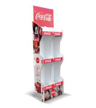 exhibidor-mdf-coca-cola-exhibidores-venta-lima-peru