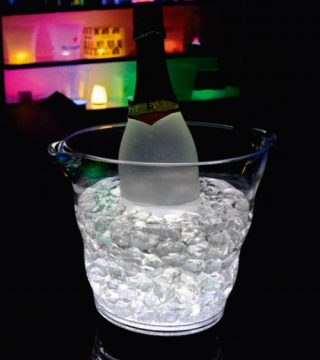 hielera-LED-ICE-BUCKET-MERCHANDISING-VENTA-LIMA-PERU
