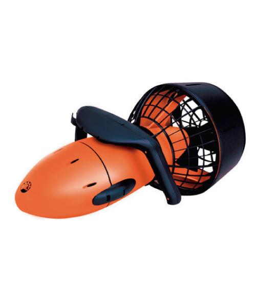 sea-scooter-de-mar-merchandising-venta-peru-lima-2